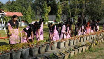 jyoti-prakash-mahila-college-3-842x474